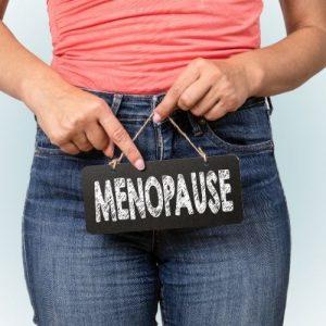 Feminine Hormonal